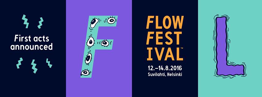 flowfest