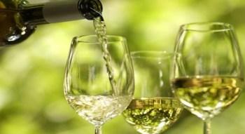 vinho_verde2