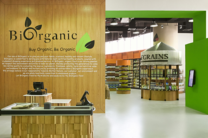 Biorganic-store-by-Retail-Access-Duabi-UAE