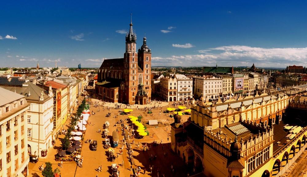 KYI1_4_Krakow.jpg