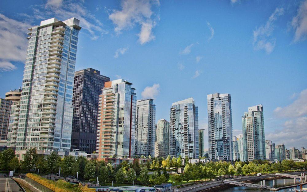 The city view is nice 1 full HD modern wallpaper 322014112632.jpg