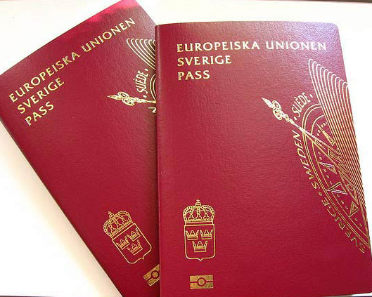passport_sweden_visa_for_vietnam.jpg